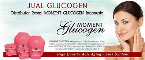 Resmi Collagen Moment glucogen murah agen resmi glucogen bisnis glucogen