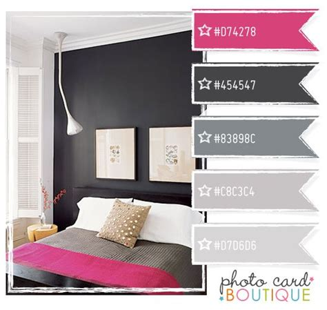 pink and grey color scheme gray color pink and gray on pinterest
