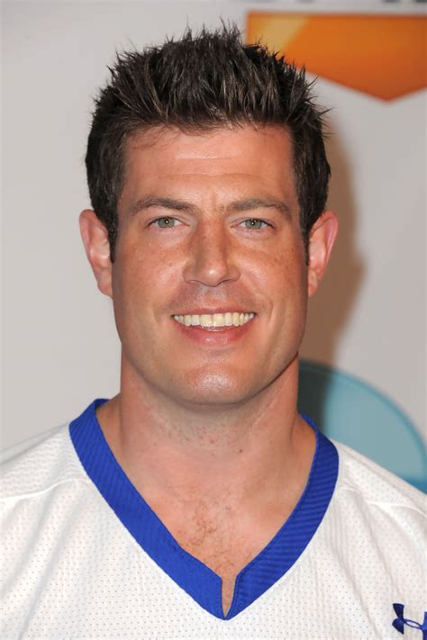 jesse palmer hairstlye jesse palmer in directv s fifth annual celebrity beach