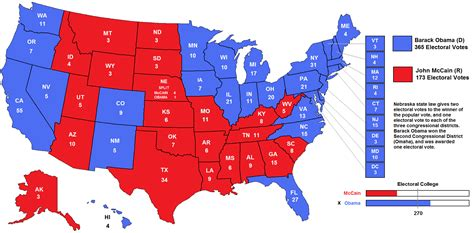 map of us election results map of us election results 2014 artmarketing me