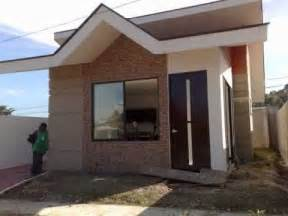 3 Bedroom Houses For Rent In Los Angeles davao houses delta house at villa azalea subdivision