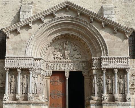 100 Church 12th Floor by 104 Best Romanesque Architecture Images On