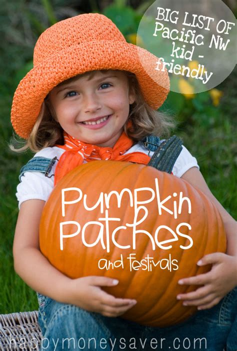 friendly pumpkin patch pumpkin patches fall festivals and u pumpkin farms in pacific nw 2015 happy