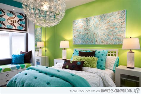 15 lovely tropical bedroom colors house decorators collection