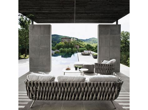 Patio & Things   Janus et Cie Tosca Collection simultaneously intriguing, stylish and inviting