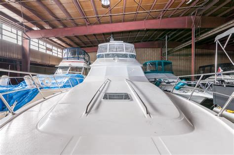 boats for sale in muskegon michigan sea ray boats for sale in muskegon michigan