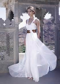 wedding dresses for a second marriage bridal gowns for second marriages