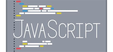 javascript tutorial sites the 18 best javascript tutorials for wordpress developers