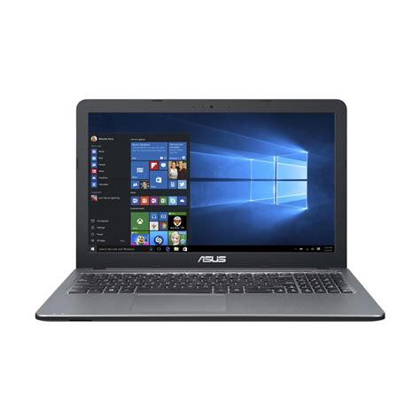 Laptop Asus Termurah Led 14 Inch asus x441ua i3 laptop price in bd ryans computers