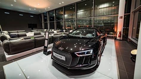 Autohaus Audi Dortmund by H 252 Lpert Er 246 Ffnet Audi Terminal Dortmund Autohaus De