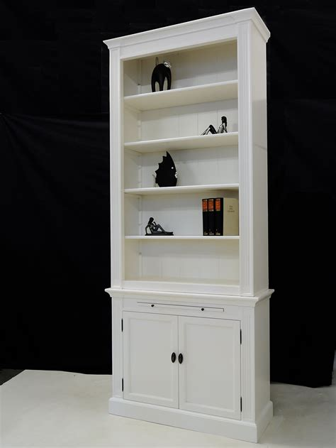 bücherregal antik b 252 cherregal shabby bestseller shop f 252 r m 246 bel und