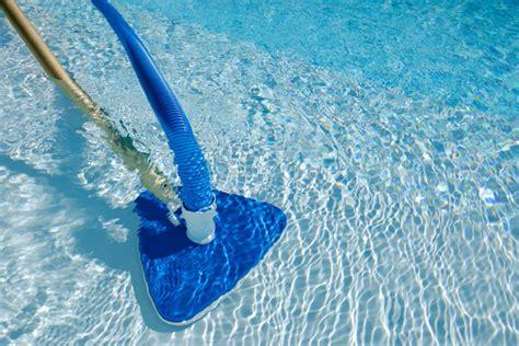 Pool Vaccum Cleaner pool vacuum cleaners bbt