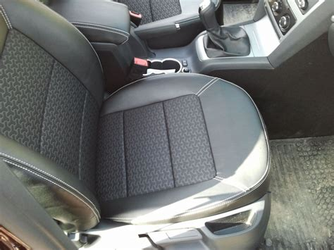Tuner Mad by Mad Leather Look Tuning