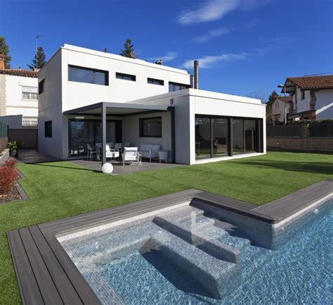 casas modulares precio ventajas de las casas prefabricadas de hormig 243 n casas