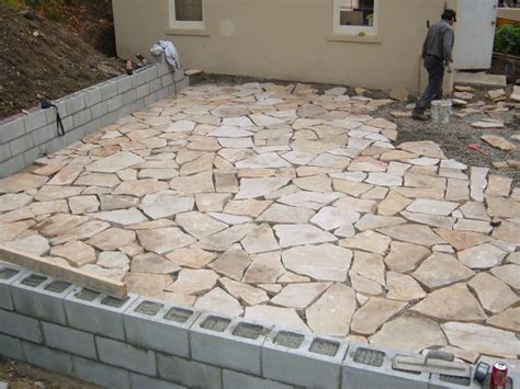 Patio Pavers Utah Patio Pavers Utah Lehi Block And Paver Chris Landscaping In Salt 17 Best Images About