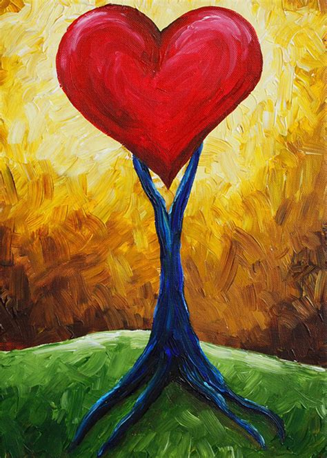 images of love art 6 best images of beautiful abstract paintings abstract