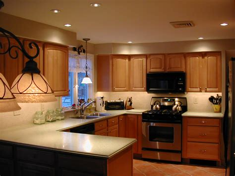 kitchen lighting ideas led kitchen led kitchen ceiling light fixture bulbs room