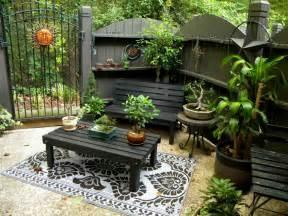 Pinterest Patio Ideas by Patio Ideas Patio Ideas Extraordinary Outdoor Wood Patio