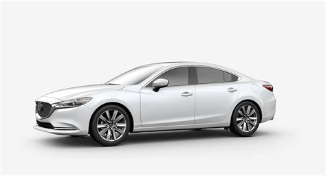 where are mazda cars made 2014 mazda 6 wagon in us autos post