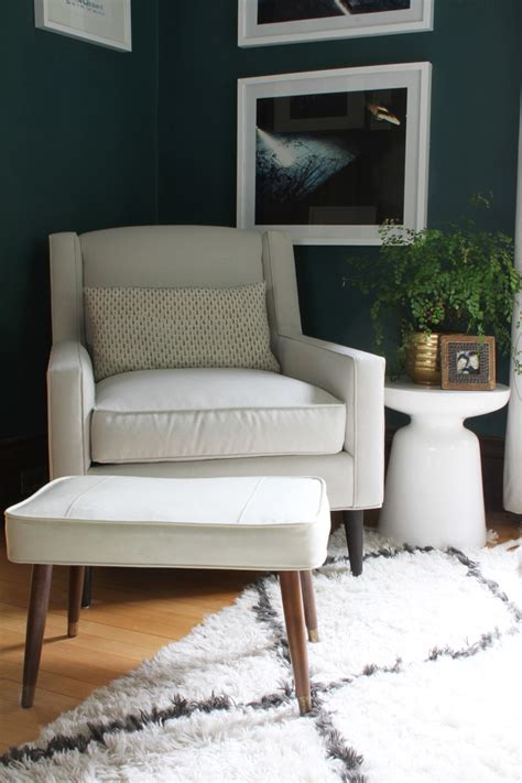 Home Design Exterior Pics by Living Room