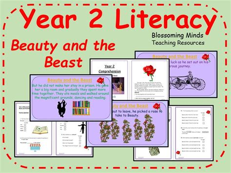 new year ks1 resources new year ks1 literacy 28 images vcop themed display