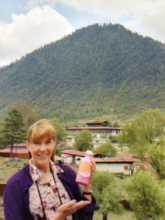 how much pepto can i give my pepto bismol in bhutan for travel health