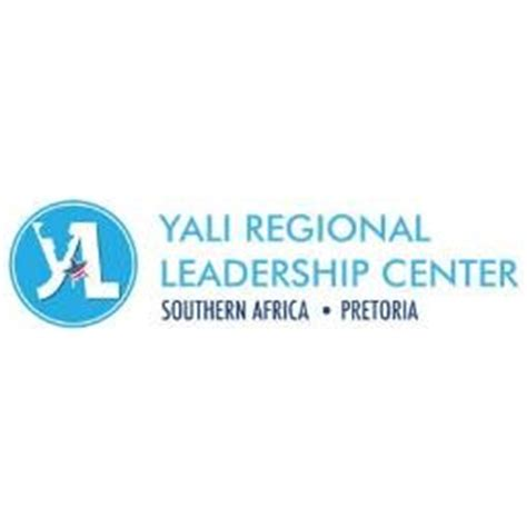 Southern Mba Application Deadline by Call For Application Yali Regional Leadership Center