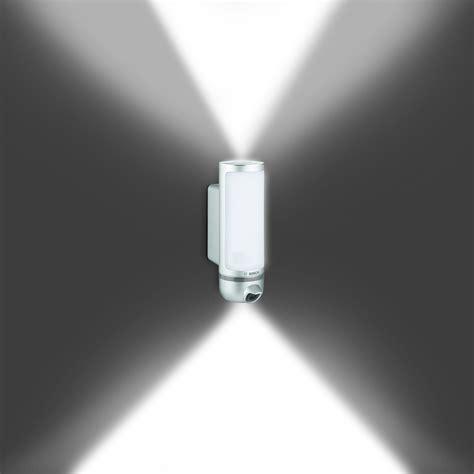 kamera beleuchtung bosch kamera und beleuchtung technews saturn at