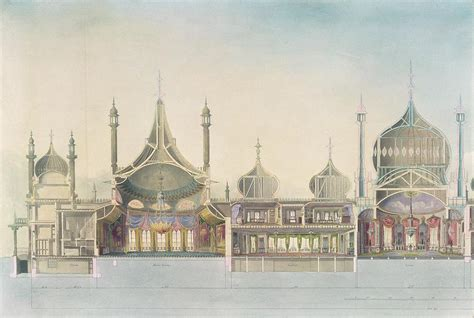 Architectural Drawings For Sale | architectural drawings for saleghantapic