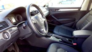 automotive interior cleaning and best in utah