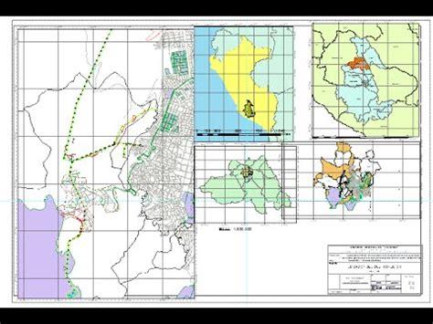 como hacer layout en arcgis 10 plano de ubicaci 211 n y localizaci 211 n f 193 cil en minutos en
