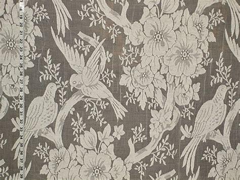 Bird Lace Curtains Bird Lace Curtain Lace