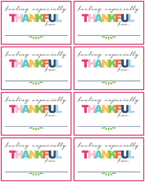 My Froggy Stuff Printables Labels my froggy stuff wallpaper printables wallpapersafari