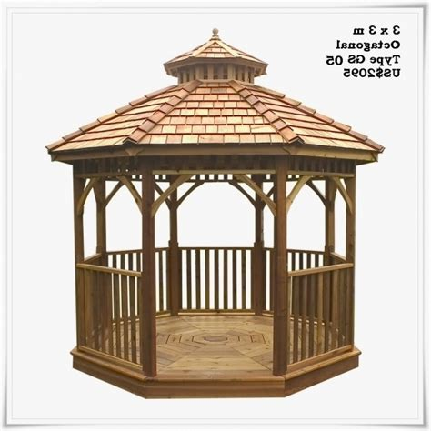 gazebo kits for sale wooden gazebo for sale pergola gazebo ideas