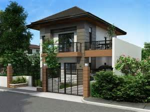 Storey Garage Designs two story house plans pinterest house plans garage and house