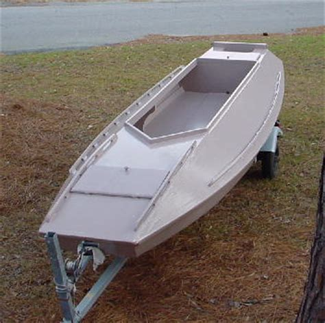 wood duck boat plans duck hunting boat plan wood work