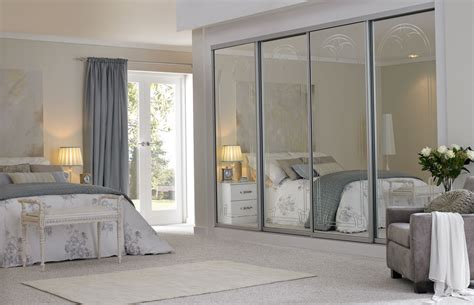 bedroom mirrored wardrobes what is the need for mirrored wardrobes fads blogfads blog