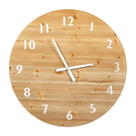 mooie klok interieur 25 beste idee 235 n over grote klokken op pinterest