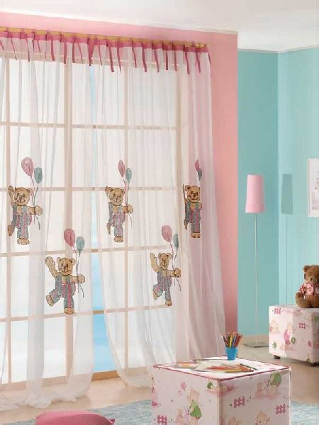 tendaggi per bambini cavalletti tendaggi senigallia ancona tende per bambini