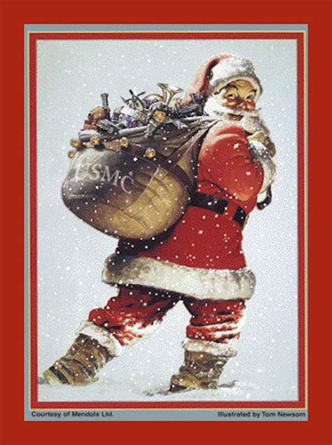 merry christmas my friend marine corps nomads