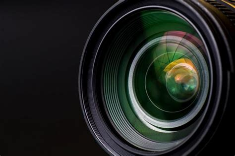 camara lens 18 excellent hd camera lens wallpapers hdwallsource