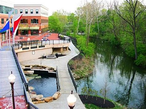 paddle boats gahanna ohio 11 best favorite places spaces images on pinterest