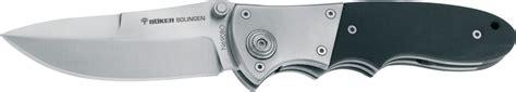 boker titan defender boker titan defender knife 110930