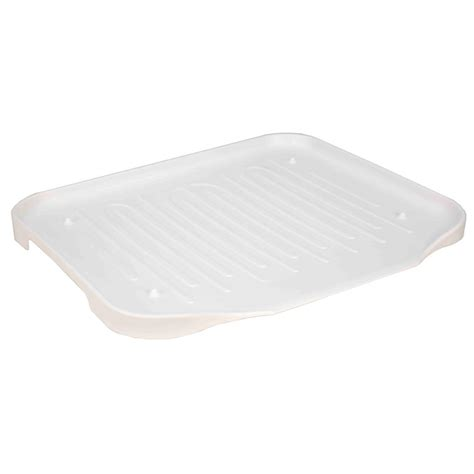 tilt out sink tray home depot rev a shelf 3 in h x 25 in w x 1 688 in d stainless tip