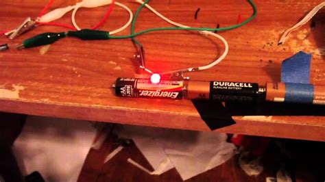 led driver cd4017be circuits youtube captret led driver circuit youtube