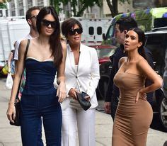 biografia de fanny elisa mikey 1000 images about keeping up with the kardashians on