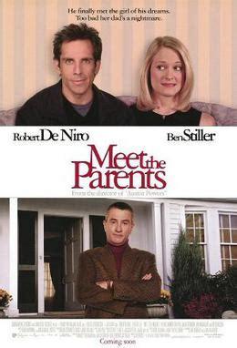 meet the parents meet the parents