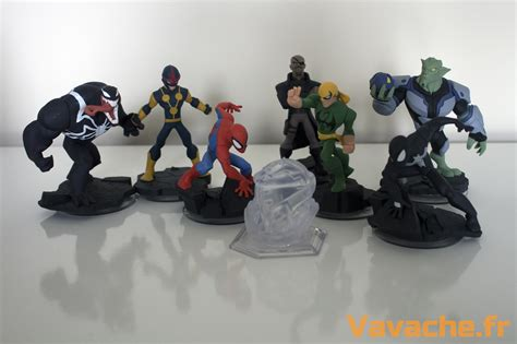 disney infinity collector collection disney infinity jeux vid 233 o vavache fr