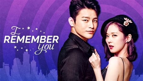 film korea i remember you i remember you 헬로 몬스터 watch full episodes free on