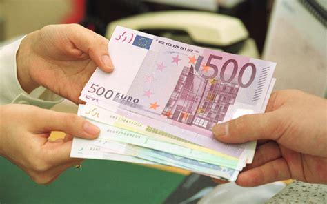 commissione tributaria pavia tangentopoli fiscale l indagine wall italia